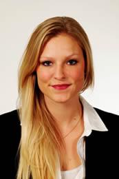 Aline Daeuber