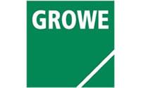 partner_growe