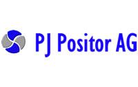 partner_pjpositor
